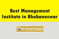 BIITM Achievements